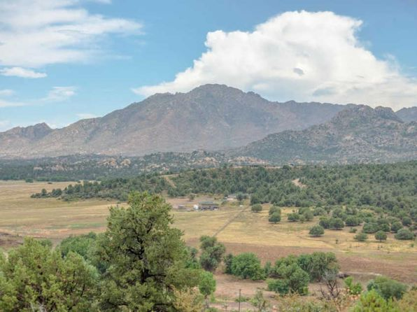 null bed null bath Vacant Land at 112XX N Dove Tail Road R Prescott, AZ, 86305 is for sale at 147k - 1 of 22