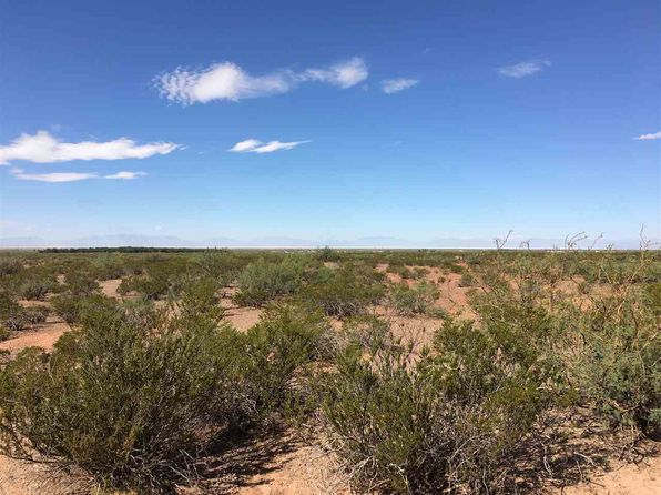 null bed null bath Vacant Land at 16A Mira Vista Loop Alamogordo, NM, 88310 is for sale at 35k - 1 of 11