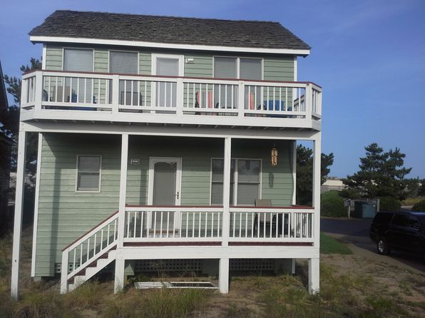 3 bed 2 bath Single Family at   5010 WEST SPOON COURT NAGS HEAD, NC, 27959 is for sale at 385k - 1 of 14