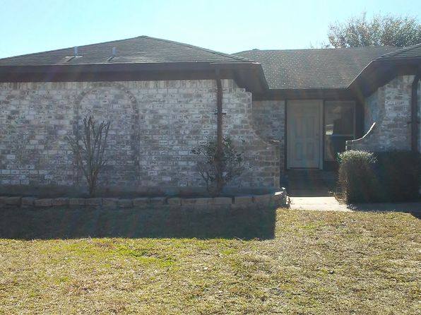 3 bed 2 bath Single Family at 5307 Linda Ln Katy, TX, 77493 is for sale at 150k - 1 of 2