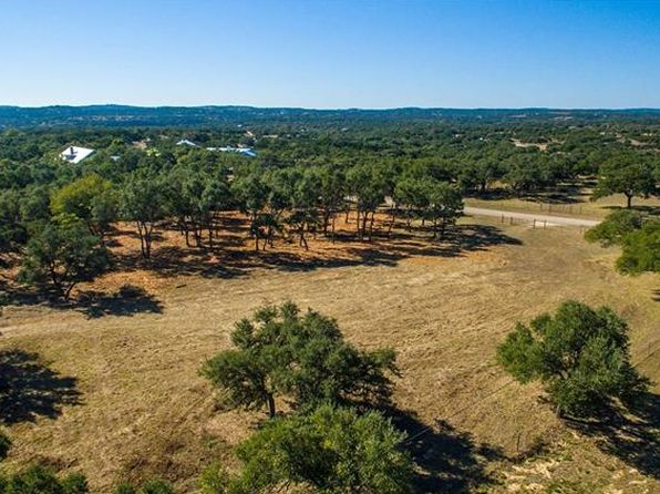null bed null bath Vacant Land at  Medlin Creek Loop Dripping Springs, TX, 78620 is for sale at 220k - 1 of 7