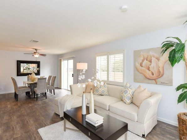 3 bed 3 bath Condo at 21238 Jasmines Way Lake Forest, CA, 92630 is for sale at 518k - 1 of 15
