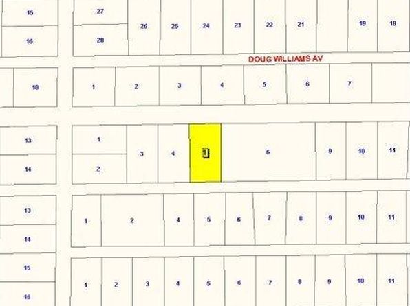 null bed null bath Vacant Land at 5 Suntee Rd Cocoa, FL, 32926 is for sale at 50k - google static map