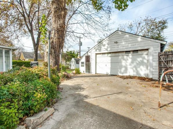 3 bed 1 bath Single Family at 2121 El Capitan Dr Dallas, TX, 75228 is for sale at 132k - 1 of 25