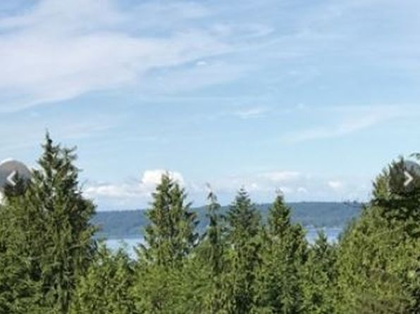 null bed null bath Vacant Land at NW Seaview Dr Seabeck, WA, 98380 is for sale at 190k - google static map
