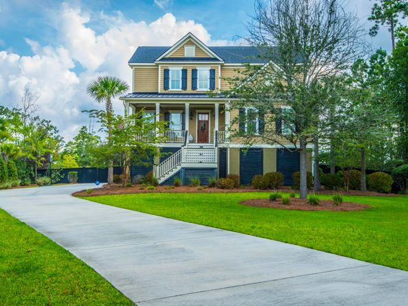 4 bed 5 bath Single Family at 3622 Coastal Crab Rd Mount Pleasant, SC, 29466 is for sale at 1.08m - 1 of 73