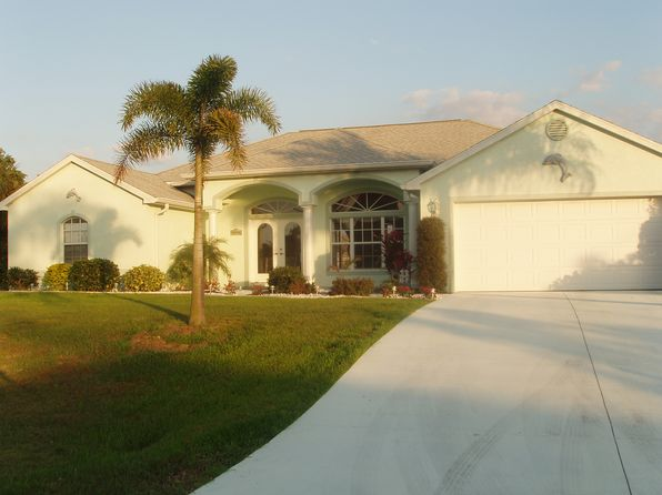 3 bed 3 bath Single Family at 2362 Pappas Ter Port Charlotte, FL, 33981 is for sale at 449k - 1 of 22