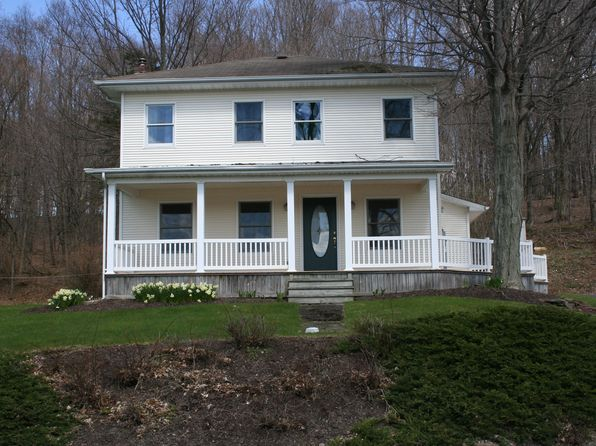 3 bed 2 bath Single Family at 2706 Sunnyside Rd Findley Lake, NY, 14736 is for sale at 339k - 1 of 15