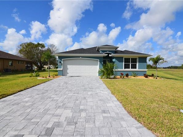 3 bed 2 bath Single Family at 12481 Austin Ave SW Lake Suzy, FL, 34269 is for sale at 289k - 1 of 10