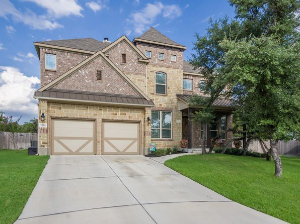 4 bed 3 bath Single Family at 5210 Anemone San Antonio, TX, 78253 is for sale at 350k - 1 of 25