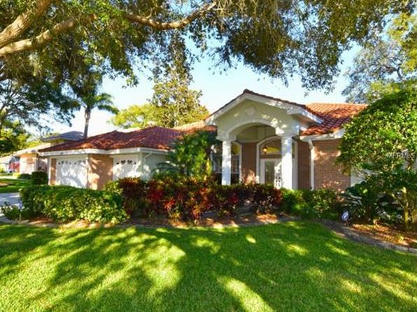 4 bed 3 bath Single Family at 486 Old Oak Cir Palm Harbor, FL, 34683 is for sale at 465k - 1 of 25