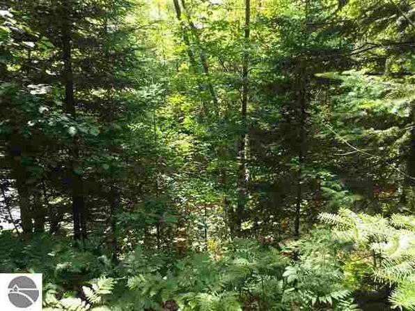 null bed null bath Vacant Land at 0 Ridge Dr Alger, MI, 48610 is for sale at 17k - 1 of 8