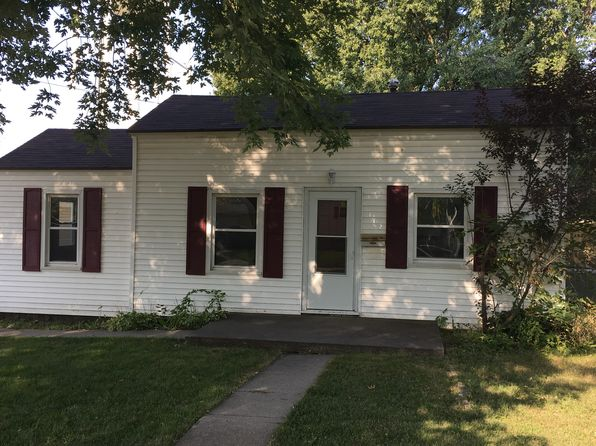 1 bed 1 bath Single Family at 112 S 15th St Adel, IA, 50003 is for sale at 70k - 1 of 7