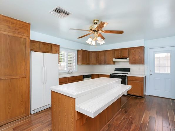 3 bed 2 bath Single Family at 8902 Birchleaf Ave Downey, CA, 90240 is for sale at 515k - 1 of 21