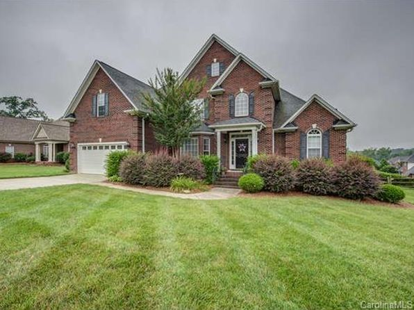 5 bed 4 bath Single Family at 4309 Winder Trl Gastonia, NC, 28056 is for sale at 365k - 1 of 24