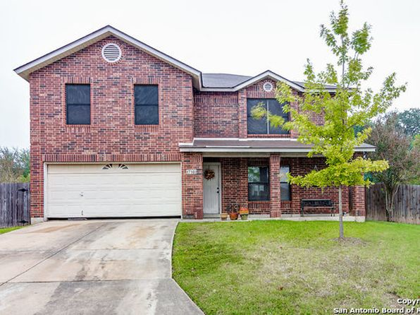 4 bed 3 bath Single Family at 7102 Valewood Vw San Antonio, TX, 78240 is for sale at 220k - 1 of 24