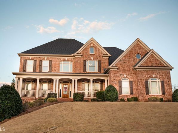 6 bed 6 bath Single Family at 2638 Jacobs Crest Cv Grayson, GA, 30017 is for sale at 525k - 1 of 36