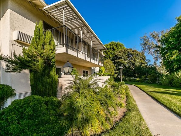 2 bed 2 bath Condo at 3252 San Amadeo Laguna Woods, CA, 92637 is for sale at 260k - 1 of 13