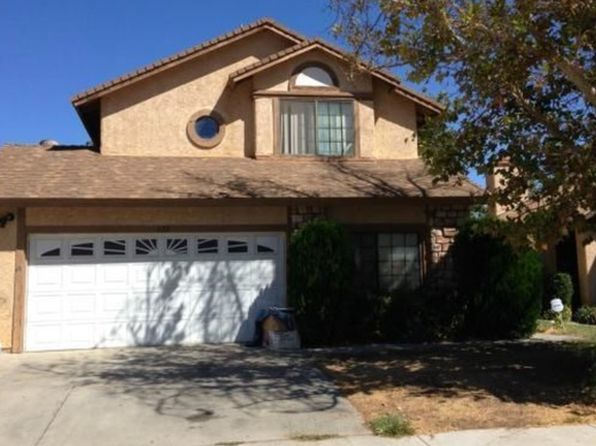 3 bed 3 bath Single Family at 629 E Jenner St Lancaster, CA, 93535 is for sale at 250k - google static map