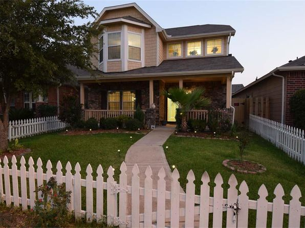 4 bed 3 bath Single Family at 7047 Rancho Mission Dr Houston, TX, 77083 is for sale at 248k - 1 of 21