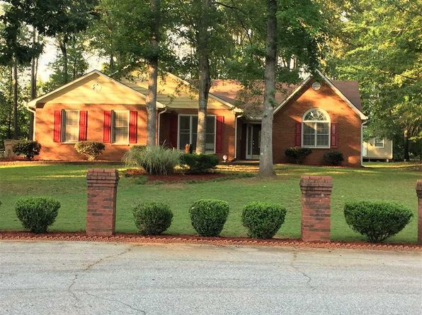 3 bed 2 bath Single Family at 10330 Shepperton Ct Jonesboro, GA, 30238 is for sale at 135k - 1 of 36