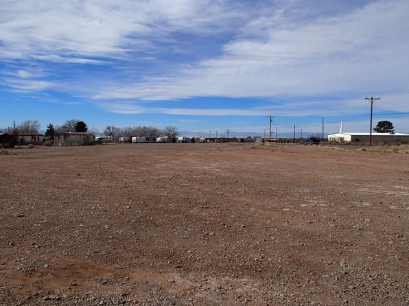 null bed null bath Vacant Land at  Alamo St Alamogordo, NM, 88310 is for sale at 35k - 1 of 3
