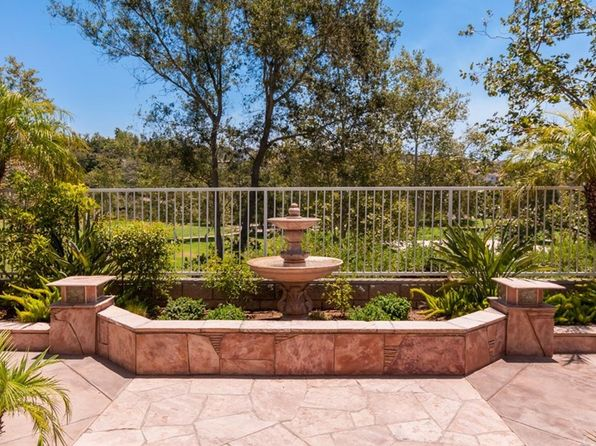 4 bed 3 bath Single Family at 20 Silkwood Aliso Viejo, CA, 92656 is for sale at 965k - 1 of 53