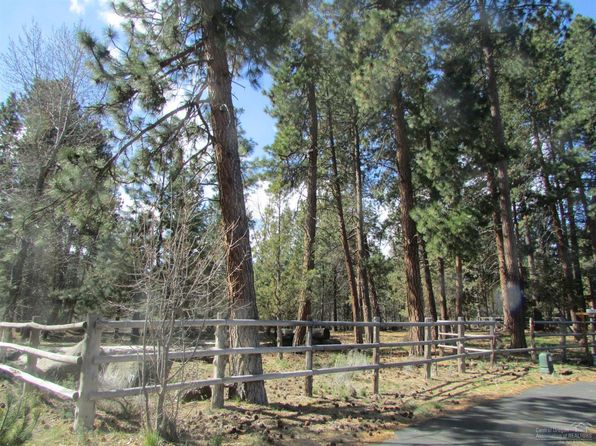null bed null bath Vacant Land at 380-390 &400 Timber Creek Dr Sisters, OR, 97759 is for sale at 495k - 1 of 7