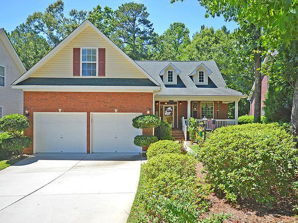 3 bed 3 bath Single Family at 8641 Woodland Walk North Charleston, SC, 29420 is for sale at 290k - 1 of 35