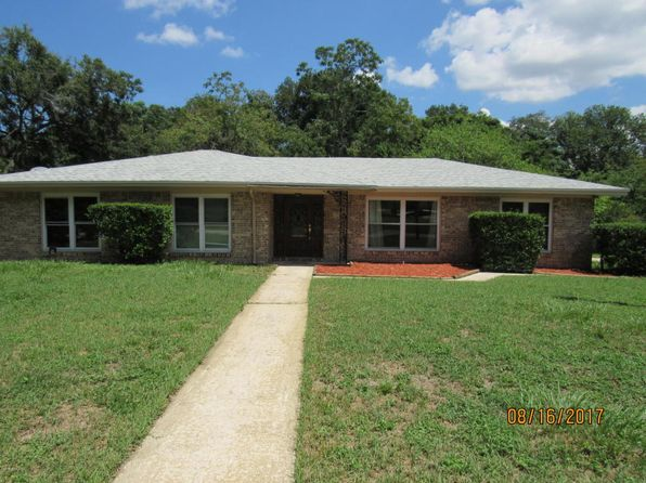 3 bed 2 bath Single Family at 3203 Hermitage Rd E Jacksonville, FL, 32277 is for sale at 205k - 1 of 20
