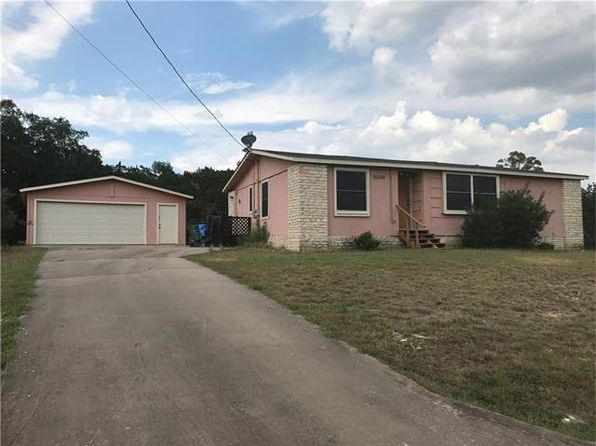 3 bed 2 bath Mobile / Manufactured at 21108 Dodge Trl Lago Vista, TX, 78645 is for sale at 97k - 1 of 3