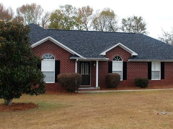 3 bed 3 bath Single Family at 3105 Ashlynn Way Sumter, SC, 29154 is for sale at 190k - 1 of 19