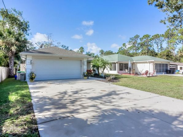 3 bed 2 bath Single Family at 504 Old Mission Rd New Smyrna Beach, FL, 32168 is for sale at 245k - 1 of 43