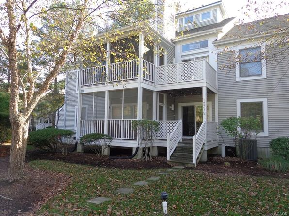 2 bed 2 bath Single Family at 39327 Tall Pines Ct Bethany Beach, DE, 19930 is for sale at 305k - 1 of 39