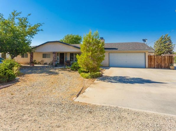 3 bed 2 bath Single Family at 8955 E Avenue T4 Littlerock, CA, 93543 is for sale at 390k - 1 of 14