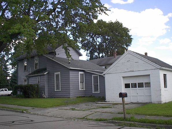3 bed 1 bath Single Family at 12 N Church St Pleasant Hill, OH, 45359 is for sale at 90k - 1 of 15