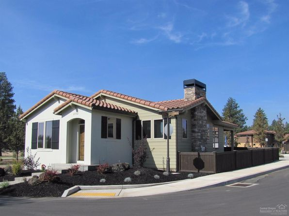 3 bed 2 bath Single Family at 63102 NW Via Cambria Bend, OR, 97703 is for sale at 440k - 1 of 14