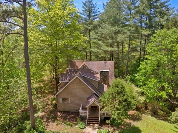 5 bed 3 bath Single Family at 933 Cashes Valley Rd Cherry Log, GA, 30522 is for sale at 250k - 1 of 19