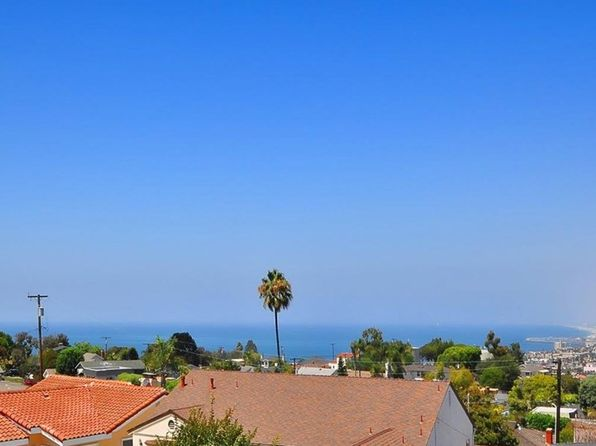 4 bed 4 bath Single Family at 420 Calle De Aragon Redondo Beach, CA, 90277 is for sale at 2.38m - 1 of 34