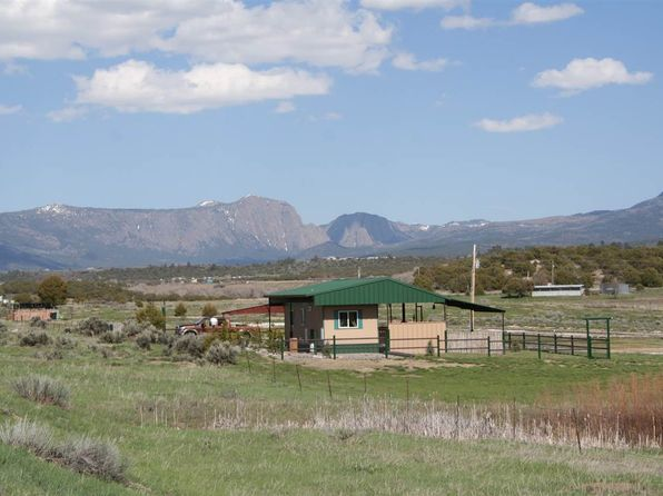 1 bed 1 bath Mobile / Manufactured at 437 Highway 95 Tierra Amarilla, NM, 87575 is for sale at 150k - 1 of 35