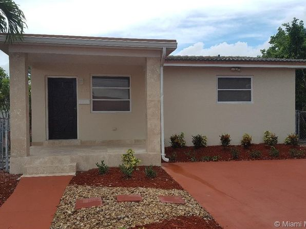 3 bed 2 bath Single Family at 115 NW 60th Ave Miami, FL, 33126 is for sale at 375k - 1 of 5
