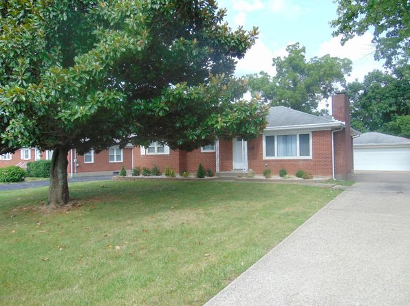 3 bed 2 bath Single Family at 7307 Edenderry Ln Louisville, KY, 40219 is for sale at 180k - 1 of 44