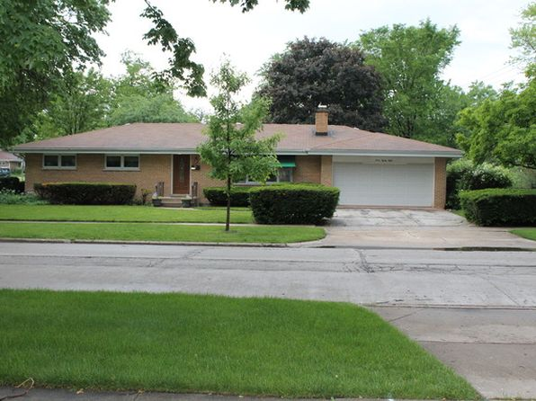 3 bed 2 bath Single Family at 388 S Fair Ave Elmhurst, IL, 60126 is for sale at 399k - 1 of 13