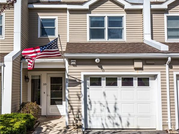 2 bed 3 bath Condo at 55 Lawton Brook Ln Portsmouth, RI, 02871 is for sale at 250k - 1 of 37