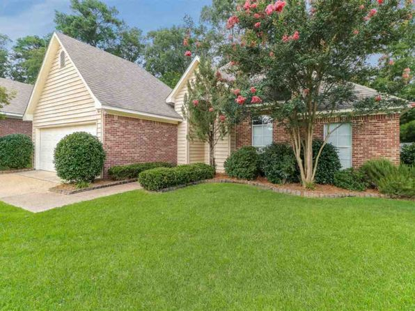 3 bed 2 bath Single Family at 521 Sweetwater Cmns Brandon, MS, 39047 is for sale at 179k - 1 of 29