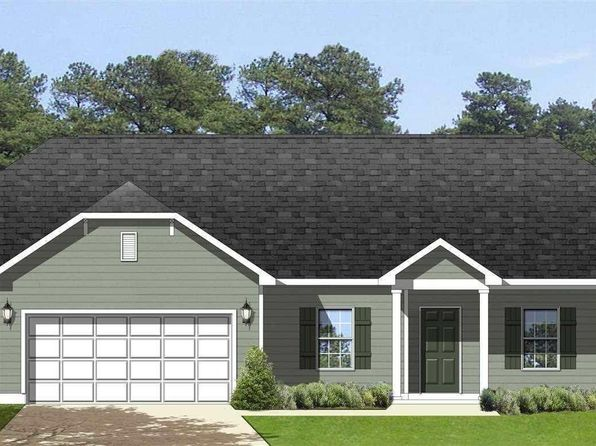 4 bed 3 bath Single Family at 1820 Sapphire Dr Longs, SC, 29568 is for sale at 230k - 1 of 23