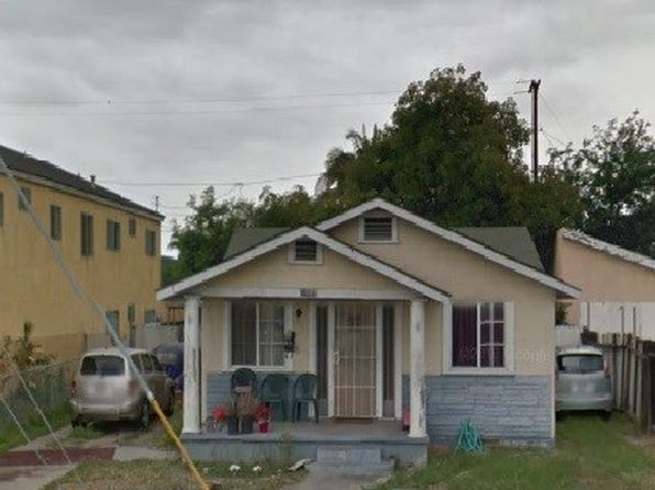 3 bed 2 bath Single Family at 10001 OTIS ST SOUTH GATE, CA, 90280 is for sale at 311k - google static map