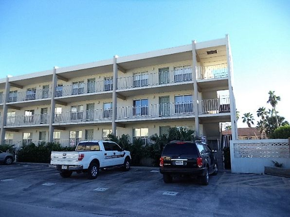 2 bed 2 bath Condo at 123 E Amberjack St South Padre Island, TX, 78597 is for sale at 129k - 1 of 18