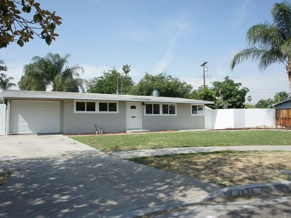 3 bed 2 bath Single Family at 3852 Manchester Pl Riverside, CA, 92503 is for sale at 340k - 1 of 16