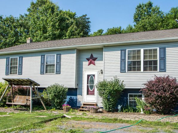 3 bed 2 bath Single Family at 75 FLIESHER LN LOCK HAVEN, PA, 17745 is for sale at 190k - 1 of 18